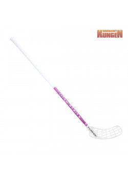 Unihoc SONIC TITAN EDGE Curve 1.0º 29 RIGHT