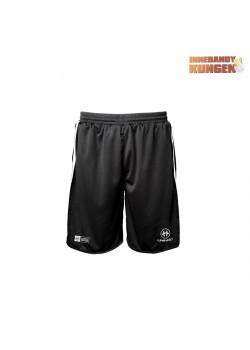 Unihoc Shorts Miami JR