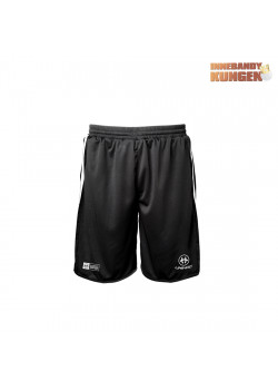 Unihoc Shorts Miami SR