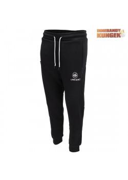 Unihoc Sweatpants Technic SR