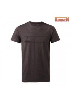 Unihoc T-shirt ALLSTAR SR