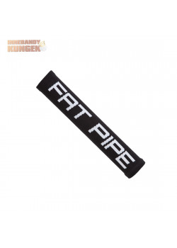 Fat Pipe Long Wristband