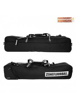 Zone Toolbag BRILLIANT JR