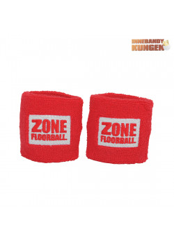 Zone Wristband Retro 2-pack
