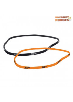 Hairband Slim 2-pack