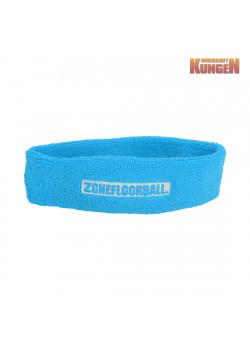 Zone Headband RETRO