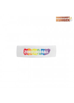 Headband Pride
