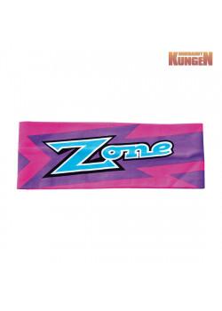 Zone Headband Starstruck Wide