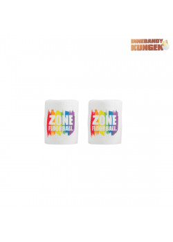 Wristband Pride 2-pack