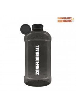 Zone Gym Bottle Arnold 2,0L
