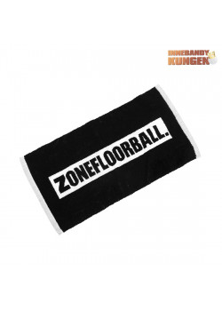 Zone Handduk Showertime Small