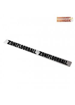 Zone Reflexband