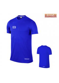 Zone T-shirt ATHLETE JR