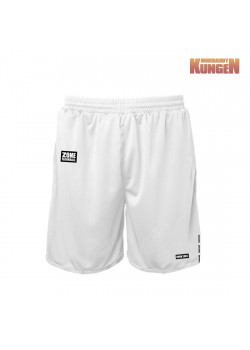Zone Shorts ATHLETE JR