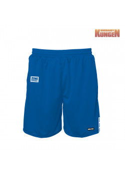 Zone Shorts ATHLETE SR