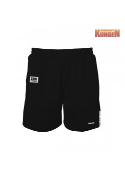 Zone Shorts ATHLETE lady cut JR