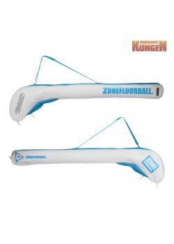 Zone Klubbfodral CARRYALL JR