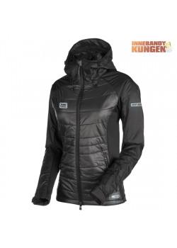 Zone Jacket Hybrid HITECH SR