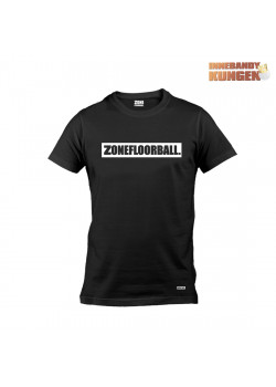 Zone T-shirt Personal JR