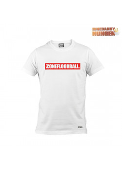 Zone T-shirt Personal SR