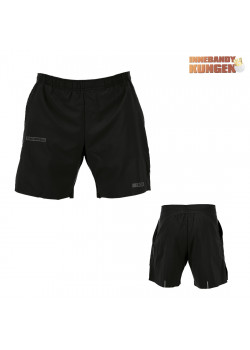 Zone Shorts Hitech Indoor JR
