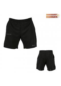 Zone Shorts Hitech Indoor SR