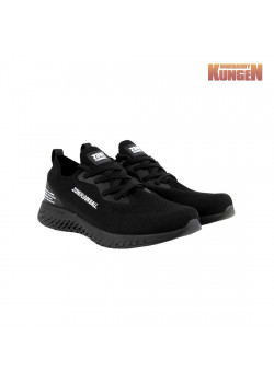 Zone Trainer LIGHTWEIGHT