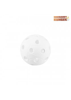 Unihoc Match ball Dynamic