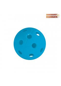 Unihoc Ball Dynamic