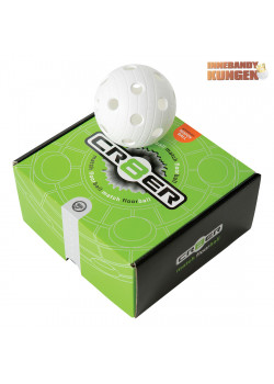 Unihoc Ball Dynamic