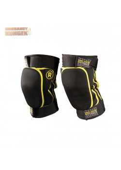 Fat Pipe GK-Kneep Pads SHORT
