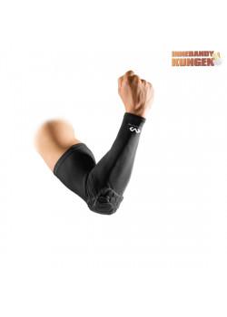 Armbågsskydd