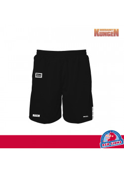 Shorts Athlete SR IBF Backadalen