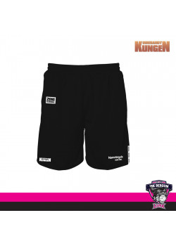 Shorts Athlete JR IBK Bergum