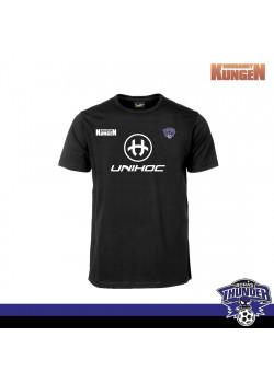 T-shirt Storm JR Borås Thunder