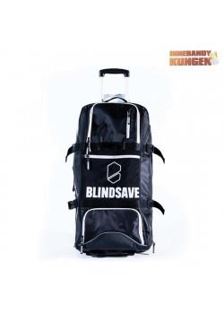 Blindsave Goalie Bag