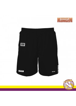 Shorts Athlete SR Eken IBK