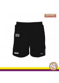 Shorts Athlete JR Lady Cut Eken IBK