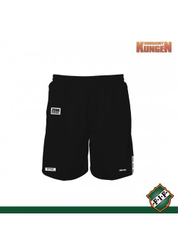 Shorts Athlete JR Fritsla IF