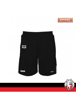Shorts Athlete JR KaRo IBF