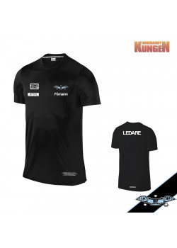 T-shirt Athlete LEDARE IBF Ludvika
