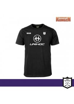 T-shirt STORM JR/SR Salems IF