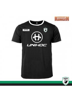 T-shirt BREEZE JR/SR Tranemo IBK