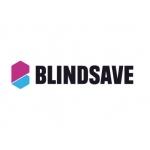 BLINDSAVE